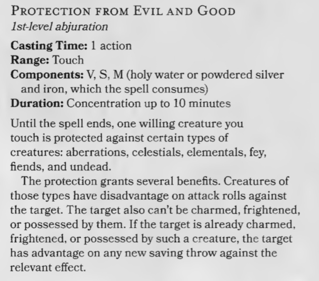 protection_from_evil_and_good