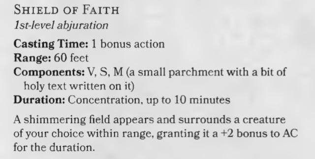 shield_of_faith