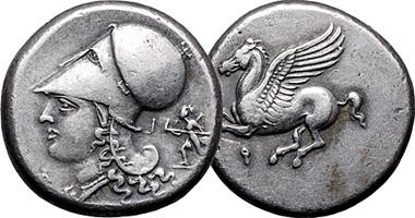 Pegasus_Bild