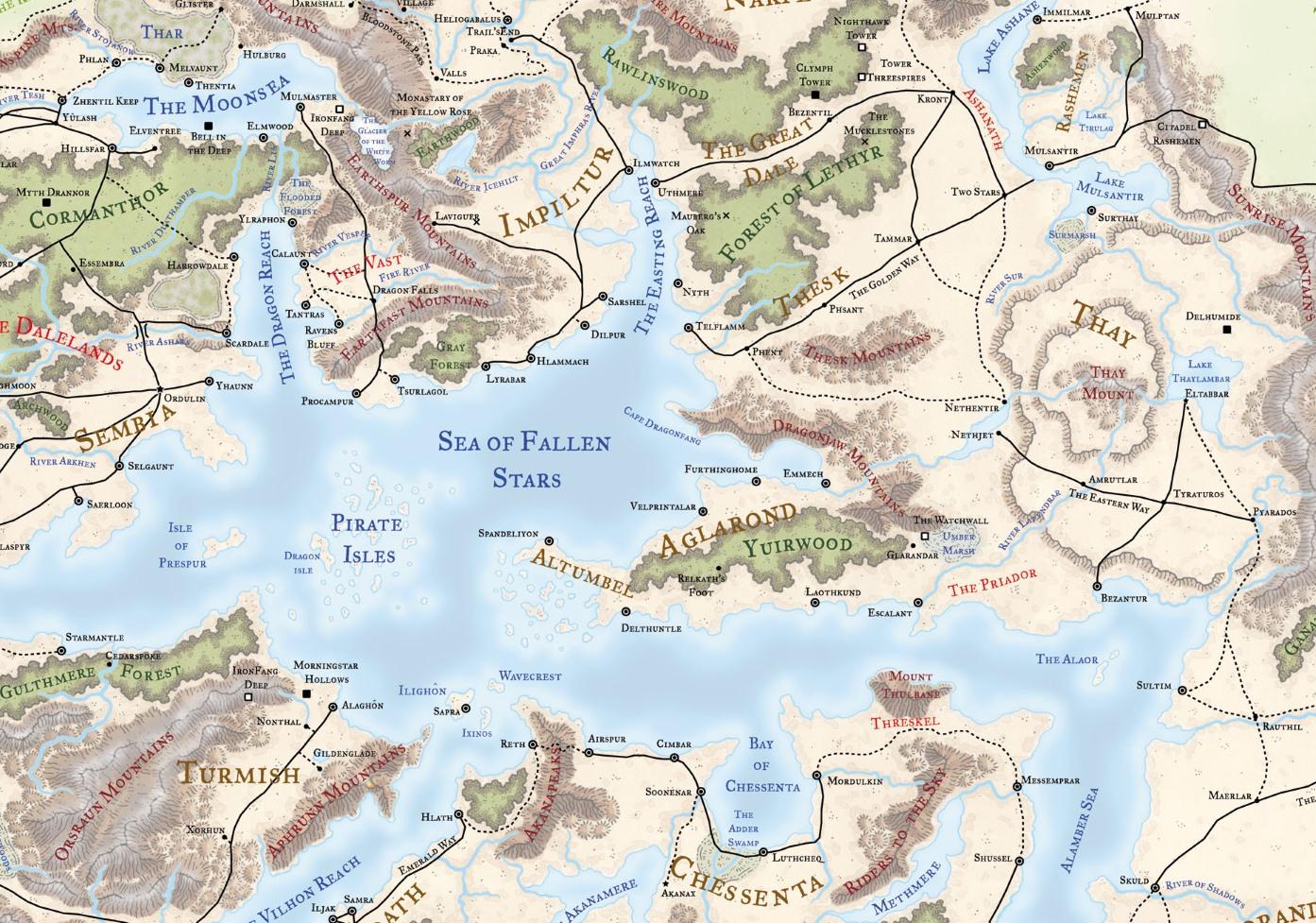 Landkarte4.jpg