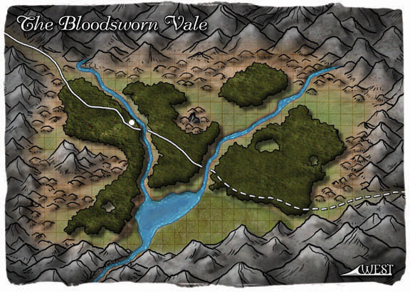 Bloodsworn_Vale_Map