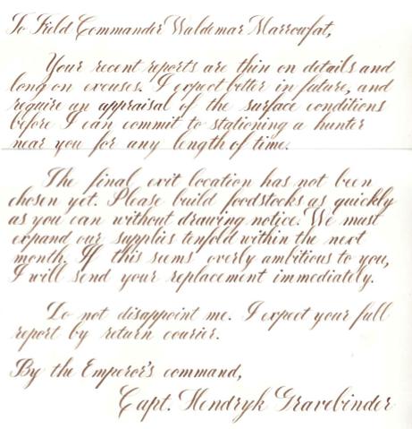 Letter_to_Waldemar_Marrowfat