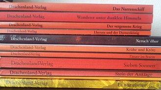 drachbuch.jpg