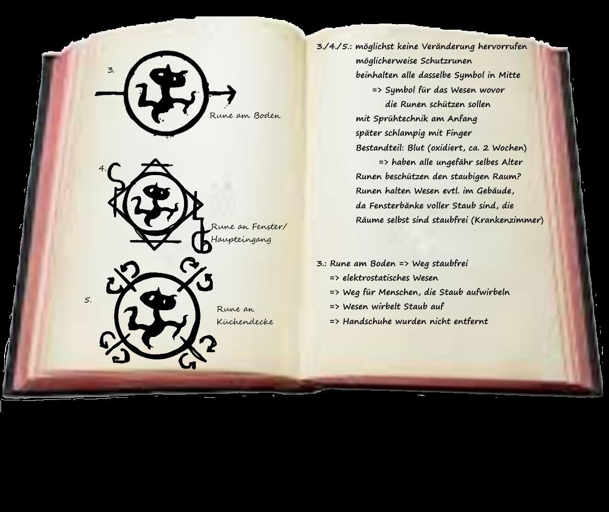 Notizbuch_Seite_3_4.jpg