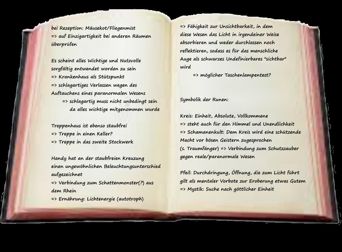 Notizbuch_Seite_5_6.jpg