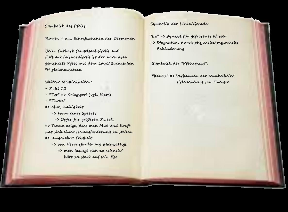 Notizbuch_Seite_7_8.jpg