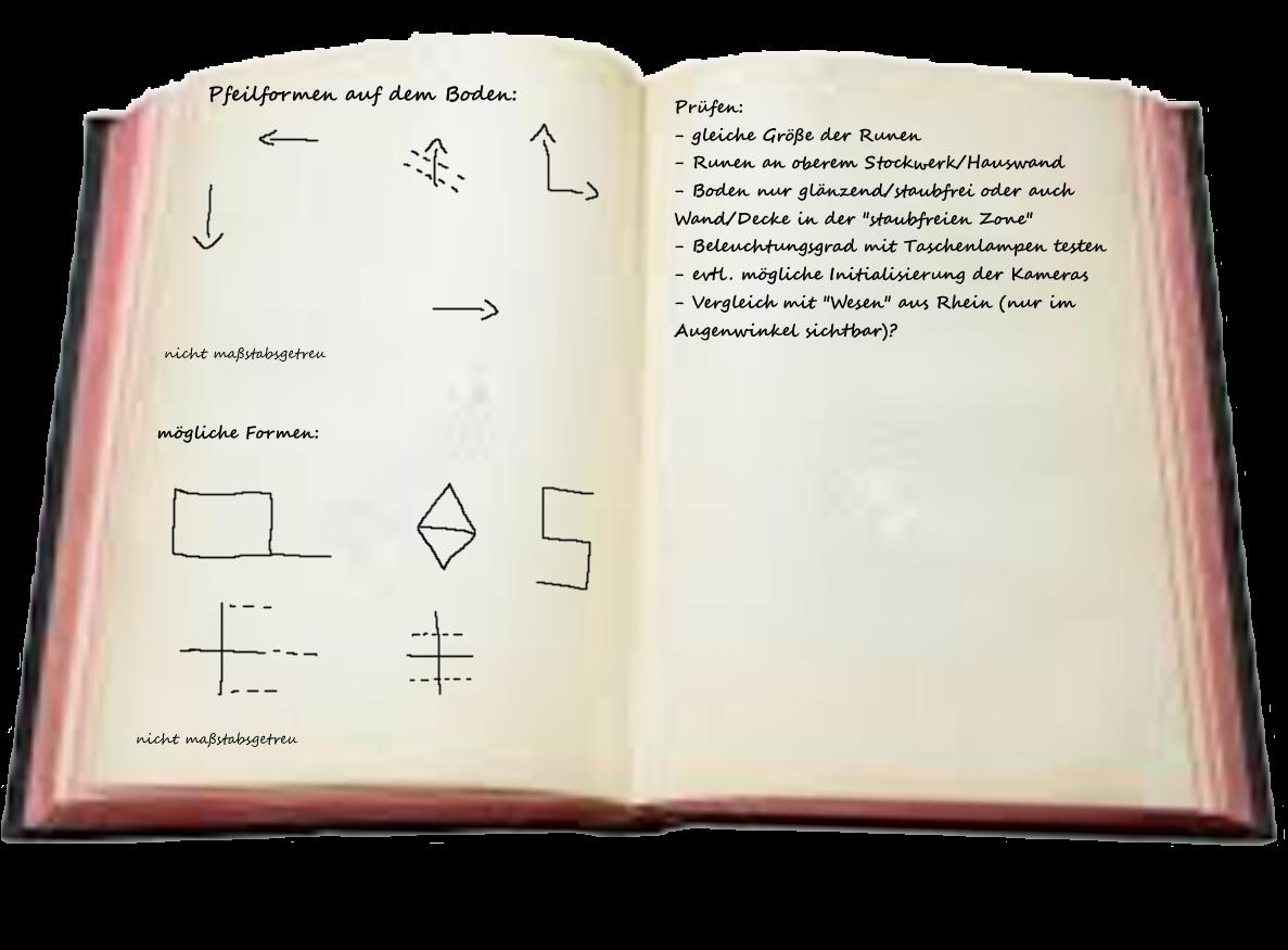 Notizbuch_Seite_9_10.jpg
