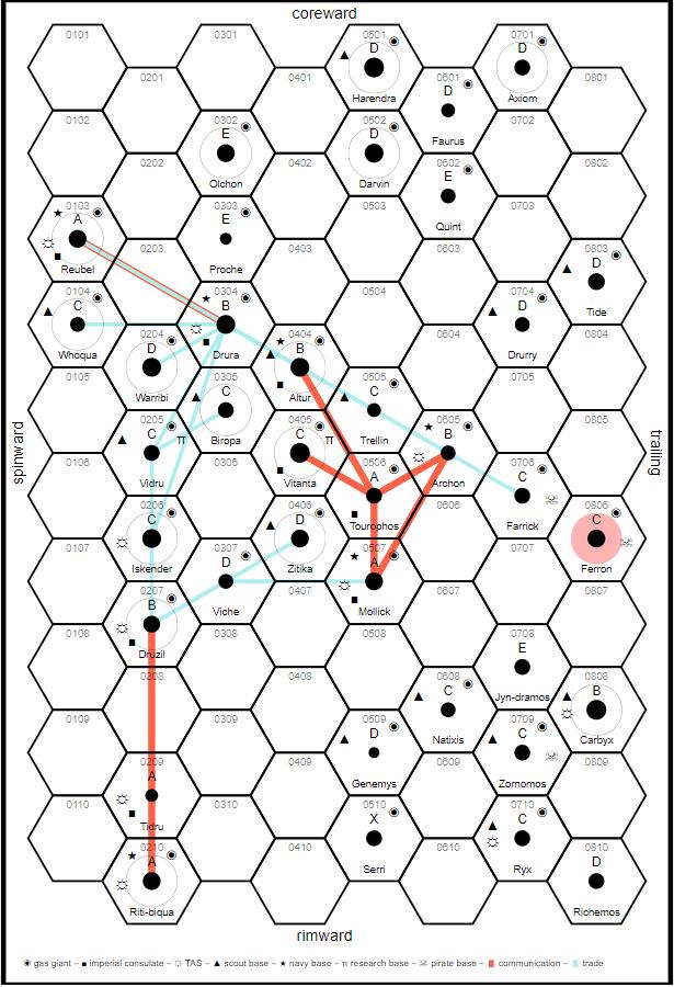 m15b.jpg