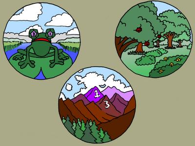 Ark's_Image_logos.jpg