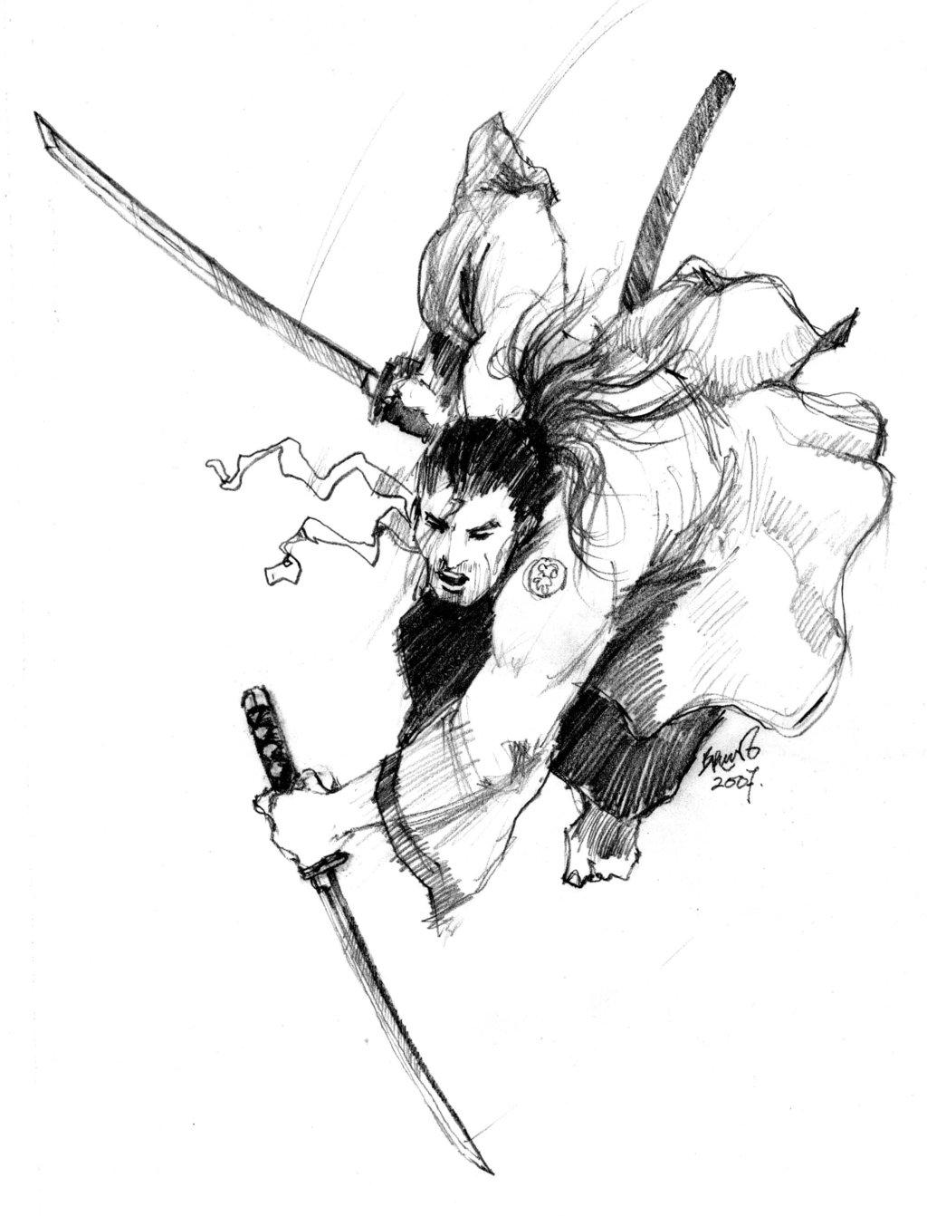 samurai.jpg