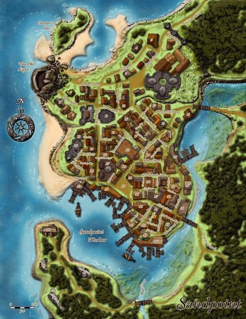 Sandpoint_Map.jpg