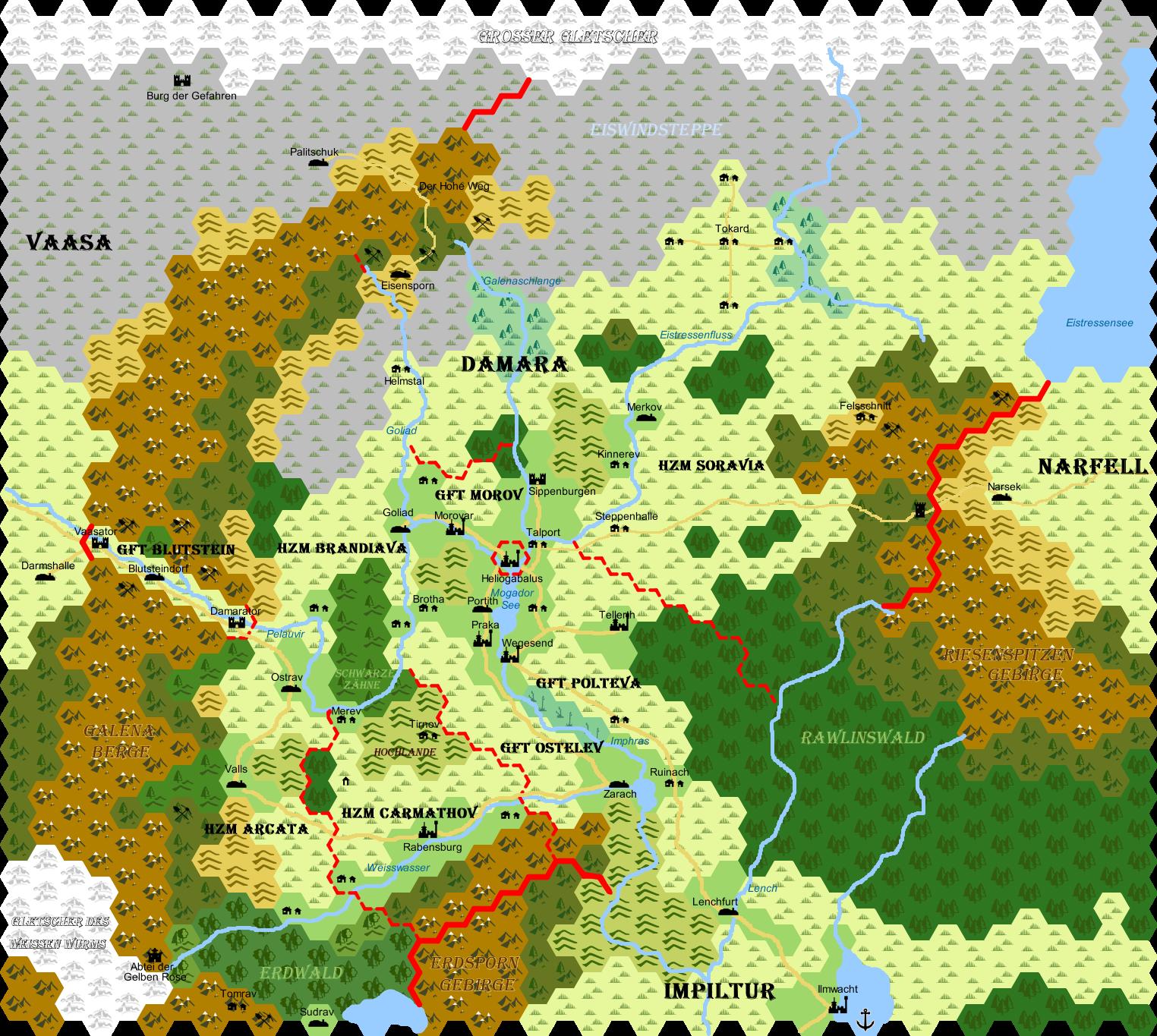 Karte_von_Damara