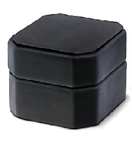 coinbox.jpg