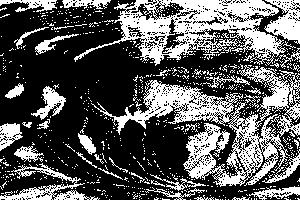 Modre Image