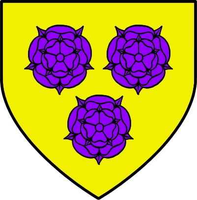 sir_leopold_heraldry.png