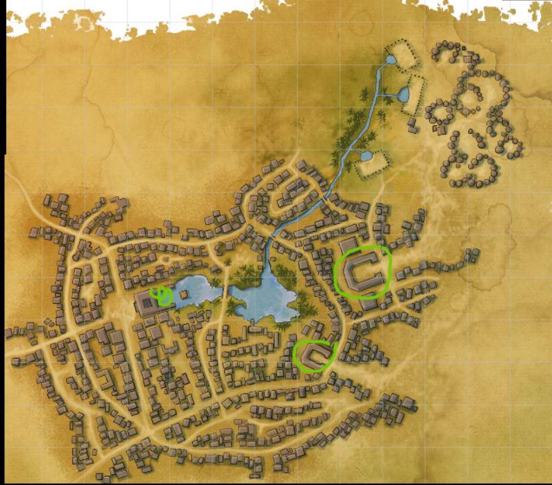 Kizars_Bazaar_map