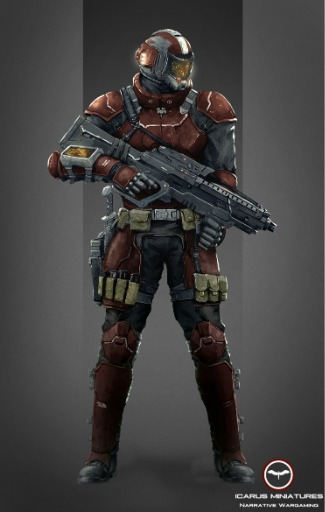 bounty_hunter