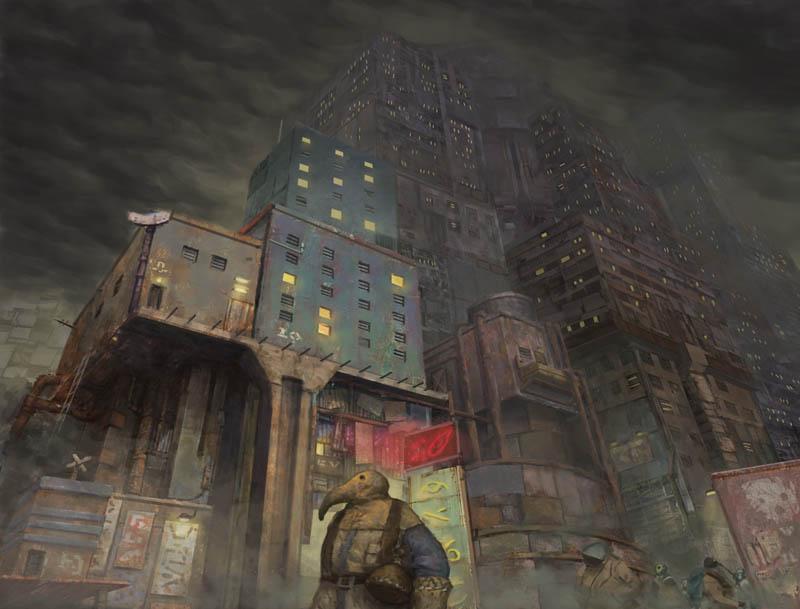 the_slums.jpg