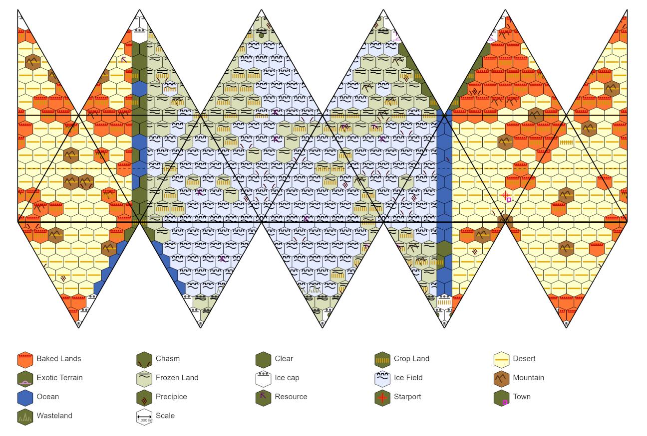Barnard_Map