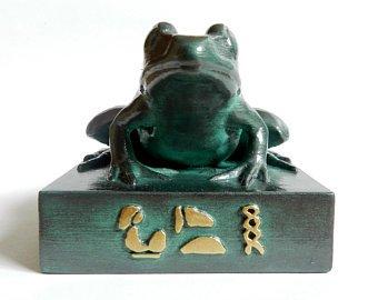 toadgod